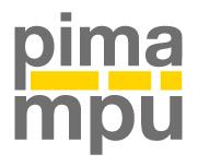 Pima MPU